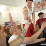 Fraternity-X-Matt-Frat-Boys-Barebacking-With-Big-Cocks-Amateur-Gay-Porn-03-150x150 Frat Boy Gets Roofied And Barebacked By His Frat Brothers