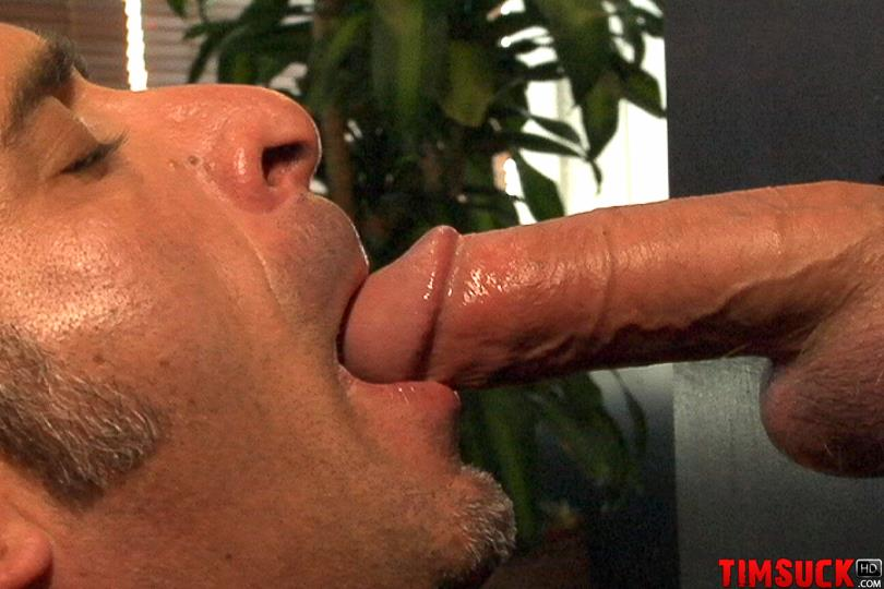 Treasure Island Media TIMSuck Tony Romano Eating Cum Sucking Cock At The Gloryhole Amateur Gay Porn 8 Sucking Cock and Eating A Thick Load Of Cum Through A Gloryhole