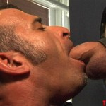 Treasure Island Media TIMSuck Tony Romano Eating Cum Sucking Cock At The Gloryhole Amateur Gay Porn 9 150x150 Sucking Cock and Eating A Thick Load Of Cum Through A Gloryhole