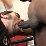 Treasure Island Media TimSuck Trevor and Javin Big Black Cock Sucking Amateur Gay Porn 06 150x150 White Guy Worshipping A 13