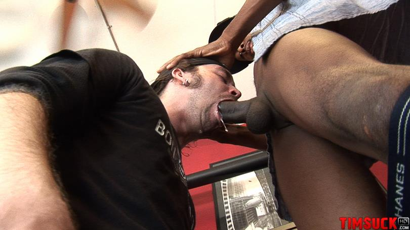 Treasure-Island-Media-TimSuck-Trevor-and-Javin-Big-Black-Cock-Sucking-Amateur-Gay-Porn-07 White Guy Worshipping A 13