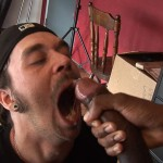 Treasure Island Media TimSuck Trevor and Javin Big Black Cock Sucking Amateur Gay Porn 09 150x150 White Guy Worshipping A 13
