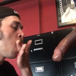 Treasure Island Media TimSuck Trevor and Javin Big Black Cock Sucking Amateur Gay Porn 10 150x150 White Guy Worshipping A 13