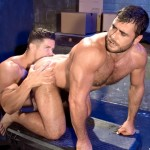 Raging Stallion Trenton Ducati and Mike Dozer Flip Flop Fucking In A Dark Alley Amateur Gay Porn 07 150x150 Hung Americans Trenton Ducati & Mike Dozer Flip Flop Fucking