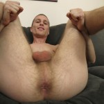Staight-Rent-Boys-Jacob-Griffin-Skinny-Straight-Twink-With-A-Big-Cock-Amateur-Gay-Porn-11-150x150 Amateur Straight Skinny Twink Jerking Off His Big Cock