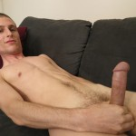 Staight-Rent-Boys-Jacob-Griffin-Skinny-Straight-Twink-With-A-Big-Cock-Amateur-Gay-Porn-16-150x150 Amateur Straight Skinny Twink Jerking Off His Big Cock