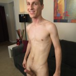 Staight-Rent-Boys-Jacob-Griffin-Skinny-Straight-Twink-With-A-Big-Cock-Amateur-Gay-Porn-18-150x150 Amateur Straight Skinny Twink Jerking Off His Big Cock