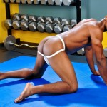 48423_01-150x150 Amateur Hung Black Guy Jerking His Big Black Cock At The Gym