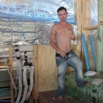 Amateurs Do It Noah Construction Worker Jerking His Big Uncut Cock Amateur Gay Porn 04 150x150 Construction Worker Jerking His Big Uncut Cock At the Job Site