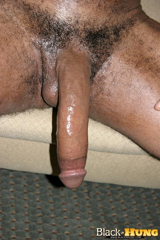 There similar Big and long cock jerk off