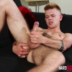 Hard Brit Lads Axel Pierce Young British Guy Jerking Off His Big Thick Uncut Cock Amateur Gay Porn 14 150x150 Young Athletic British Stud Jerking Off His Big Thick Uncut Cock