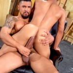 Raging-Stallion-Boomer-Banks-and-Trelino-Huge-Uncut-Cock-Fucking-A-Black-Ass-Amateur-Gay-Porn-07-150x150 Young Black Guy Takes Boomer Banks Huge Uncut Cock Up The Butt