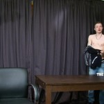 The Casting Room Kingsley Twink With A Thick Uncut Cock Cumming Amateur Gay Porn 05 150x150 Straight British Twink Auditions For Gay Porn With His Big Uncut Cock