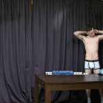 The Casting Room Kingsley Twink With A Thick Uncut Cock Cumming Amateur Gay Porn 06 150x150 Straight British Twink Auditions For Gay Porn With His Big Uncut Cock