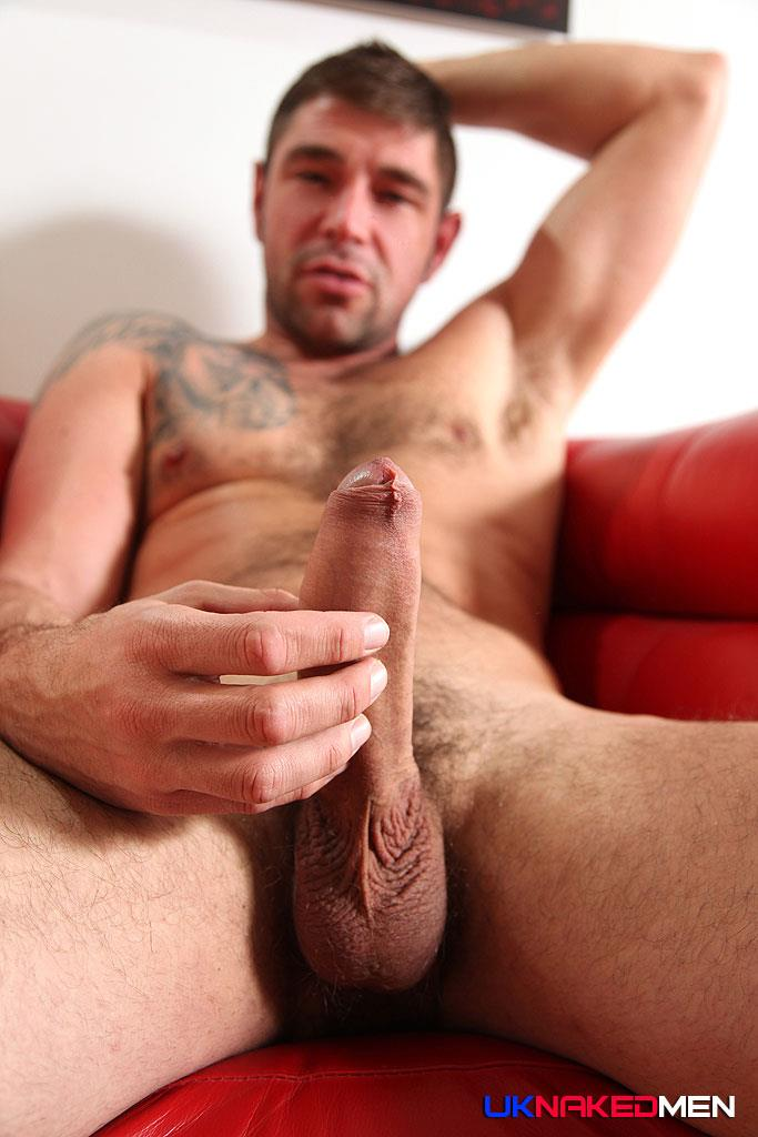 UK Nakedmen Sandro Sanchez Spanish Guy Jerking Off His Huge Uncut Cock Amateur Gay Porn 09 Spanish Amateur Sandro Sanchez Jerking His Big Thick Uncut Cock