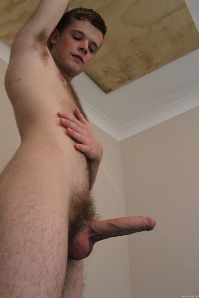Amateurs Do It Arthur Hairy Twink With A Big Uncut Cock Jerk Off Amateur Gay Porn 08 Hairy 19 Year Old Twink Jerking His Big Uncut Cock And Hairy Ass
