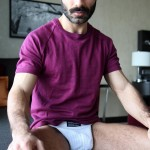 Bentley-Race-Aybars-Arab-Turkish-Guys-With-A-Thick-Cock-Masturbating-Amateur-Gay-Porn-05-150x150 Canadian Hunk Nathan Fox Jerking Off His Big Uncut Cock