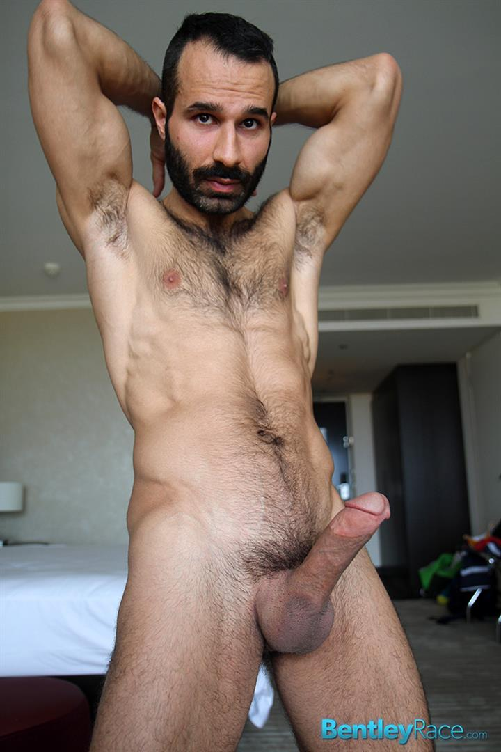 from Titus huge turkish cock porn