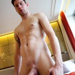 Bentley-Race-Max-Leider-German-Guy-With-A-Huge-Uncut-Cock-Jerk-Off-And-Cum-Amateur-Gay-Porn-17-150x150 Young German Hunk With A Massive Uncut Cock Rubbing One Out