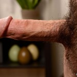 SpunkWorthy-Nevin-Hairy-Young-Marine-Jerking-His-Cock-Amateur-Gay-Porn-10-150x150 Straight Young Marine From Texas Jerking His Hairy Cock