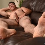 SpunkWorthy-Nevin-Hairy-Young-Marine-Jerking-His-Cock-Amateur-Gay-Porn-16-150x150 Straight Young Marine From Texas Jerking His Hairy Cock
