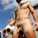 Bentley Race Adam El Shawar Middle Eastern Soccer Play With A Huge Uncut Cock Amateur Gay Porn 19 150x150 Straight Middle Eastern Soccer Player Jerking His Big Uncut Cock