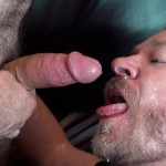 Suck Off Guys Tyler Beck and Aaron French Young Hairy Beefy Guy With A Thick Hairy Cock Amateur Gay Porn 34 150x150 21 Year Old Hairy and Hung Stud Gets His Thick Cock Sucked