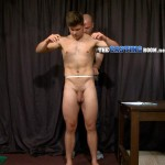 The Casting Room Tyson Straight Guy With Hairy Ass And Big Uncut Cock Jerking Off Amateur Gay Porn 05 150x150 Straight Guy Auditions For Porn By Stroking His Big Uncut Cock