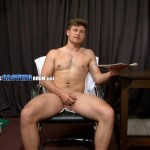 The Casting Room Tyson Straight Guy With Hairy Ass And Big Uncut Cock Jerking Off Amateur Gay Porn 10 150x150 Straight Guy Auditions For Porn By Stroking His Big Uncut Cock