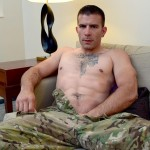 All American Heroes JB US Amry Soldier Jerking His Big Uncut Cock Amateur Gay Porn 02 150x150 Amateur Straight US Army Specialist Stroking His Big Uncut Cock