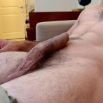 All American Heroes JB US Amry Soldier Jerking His Big Uncut Cock Amateur Gay Porn 06 150x150 Amateur Straight US Army Specialist Stroking His Big Uncut Cock