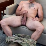 All American Heroes JB US Amry Soldier Jerking His Big Uncut Cock Amateur Gay Porn 08 150x150 Amateur Straight US Army Specialist Stroking His Big Uncut Cock