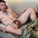 All American Heroes JB US Amry Soldier Jerking His Big Uncut Cock Amateur Gay Porn 09 150x150 Amateur Straight US Army Specialist Stroking His Big Uncut Cock