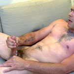 All American Heroes JB US Amry Soldier Jerking His Big Uncut Cock Amateur Gay Porn 14 150x150 Amateur Straight US Army Specialist Stroking His Big Uncut Cock