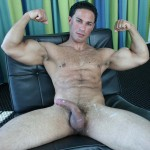 Man Avenue 14 Muscle Hunks Jerking Off and Shooting Cum Amateur Gay Porn 06 150x150 14 Naked Muscle Hunks Jerking Off And Shooting Big Loads Of Cum