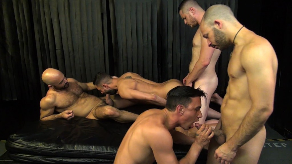 Free amaute first time gay sex