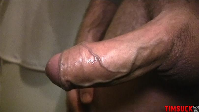 Treasure Island Media TimSuck Sucking A big Uncut cock and cum eating Amateur Gay Porn 9 Sucking A Big Uncut Cock And Eating The Creamy Load