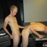 Backroom Fuckers Tyler Frisella and Caleb Calipso Fucking A Hairy Ass Bareback At A Bathhouse Amateur Gay Porn 06 150x150 Fucking A Hairy Ass Bareback At The Bathhouse