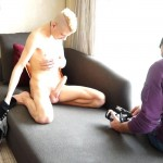 Bentley-Race-Leon-Lee-Twink-With-A-Huge-Uncut-Cock-Jerking-Off-Amateur-Gay-Porn-26-150x150 20 Year Old Hungarian Punk Stroking His Massive Uncut Cock