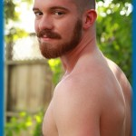 NakedSword Jordan Foster and Valentin Petrov Redhead Gets Fucked By A Big Uncut Cock Amateur Gay Porn 03 150x150 Redheaded Hipster Takes A Huge Uncut Cock Up The Ass