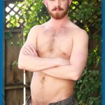 NakedSword Jordan Foster and Valentin Petrov Redhead Gets Fucked By A Big Uncut Cock Amateur Gay Porn 05 150x150 Redheaded Hipster Takes A Huge Uncut Cock Up The Ass
