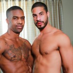 Next-Door-Ebony-Tyce-Jax-and-King-B-Big-Black-Uncut-Cocks-Flip-Fucking-Amateur-Gay-Porn-09-150x150 Sucking And Flip Fucking With Two Huge Uncut Big Black Cocks