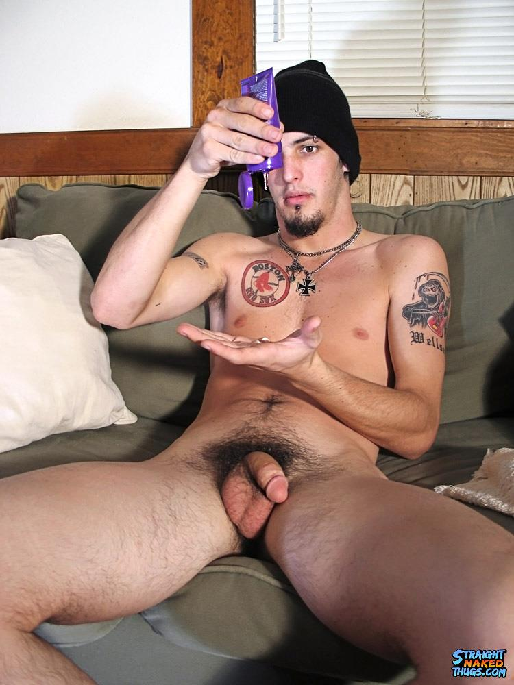 Straight Naked Thugs Axel Redneck White Guy Fucking A Blow Up Doll Amateur Gay Porn 05 Straight Redneck Jerking His Cock And Fucking A Blow Up Doll
