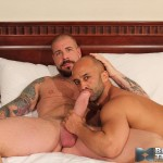 Bareback That Hole Bareback That Hole Rocco Steele and Igor Lukas Huge Cock Barebacking A Tight Ass Amateur Gay Porn 19 150x150 Rocco Steele Tearing Up A Tight Ass With His Huge Cock