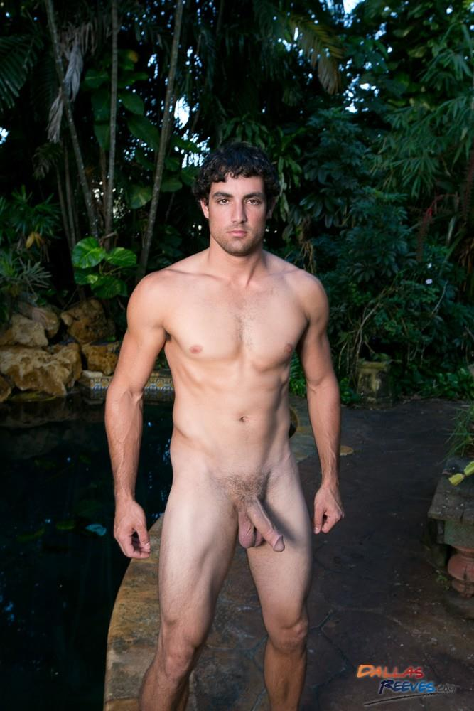 Dallas-Reeves-Jack-King-and-Doncaster-Huge-Cock-Young-Guys-Fucking-Bareback-and-Doncaster-Amateur-Gay-Porn-01 Hung And Young Muscle Guys Fucking Bareback By The Pool
