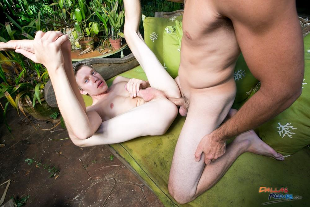 Dallas-Reeves-Jack-King-and-Doncaster-Huge-Cock-Young-Guys-Fucking-Bareback-and-Doncaster-Amateur-Gay-Porn-14 Hung And Young Muscle Guys Fucking Bareback By The Pool