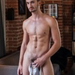 Randy-Blue-Preston-Cole-GQ-looking-Guy-With-A-Huge-Uncut-Cock-Jerking-Off-Amateur-Gay-Porn-08-150x150 Hottie Preston Cole Jerking His Huge Uncut Cock