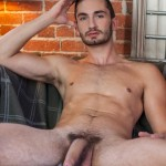 Randy-Blue-Preston-Cole-GQ-looking-Guy-With-A-Huge-Uncut-Cock-Jerking-Off-Amateur-Gay-Porn-10-150x150 Hottie Preston Cole Jerking His Huge Uncut Cock