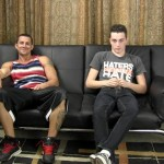 Straight Fraternity Victor and Gage Straight Guy Gets Blowjob From Gay Guy Handjob Amateur Gay Porn 01 150x150 Straight Guy With A Big Uncut Cock Goes Gay For Pay