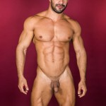 TimTales-Tim-and-Flex-Argentina-Muscle-Hunk-Gets-Fucked-By-A-Big-Uncut-Cock-Amateur-Gay-Porn-07-150x150 TimTales: Tim and Flex - Uncut Agentina Muscle Hunk Gets Fucked